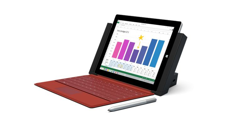 Surface 3_3